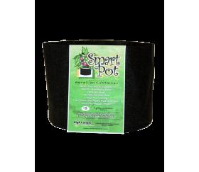 Smart Pot (macetas ecológicas)