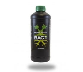 BAC - Organic Bloom