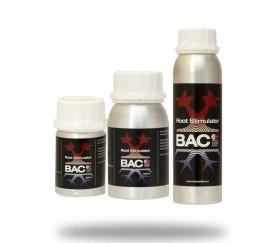 BAC - Organic Root Stimulator