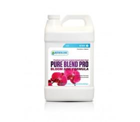 PURE BLEND PRO SOIL 1-4-5