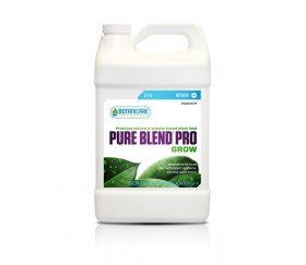 PURE BLEND PRO GROW 3-2-4