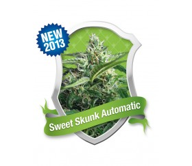 SWEET SKUNK AUTOMATIC
