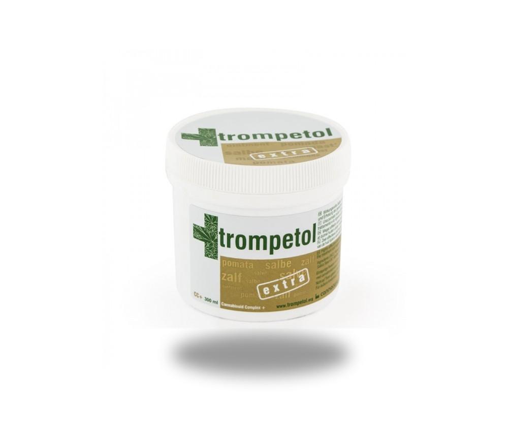 TROMPETOL EXTRA