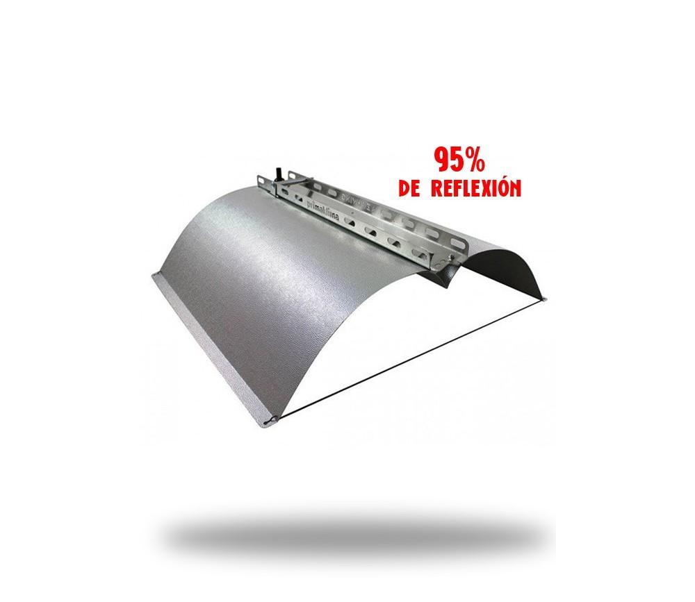 REFLECTOR AZERWING MEDIUM VEGA 95%