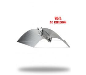 REFLECTOR AZERWING GRANDE 95%