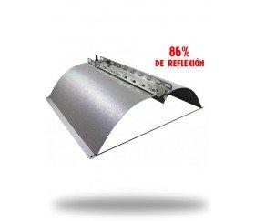 REFLECTOR AZERWING MEDIUM 86%