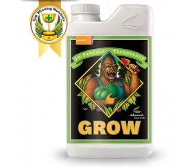 Grow de Advanced Nutrients 1L