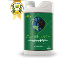 ADVANCED NUTRIENTS MOTHER EARTH SUPER TEA GROW