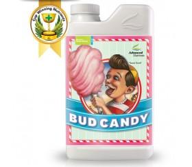 Bud Candy 1L de Advanced Nutrients