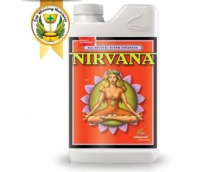 Nirvana de Advanced Nutrients 1L