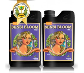 ADVANCED NUTRIENTS SENSI BLOOM A y B