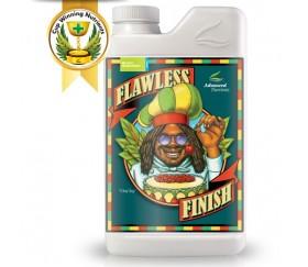 Flawless Finish de Advanced Nutrients 1L