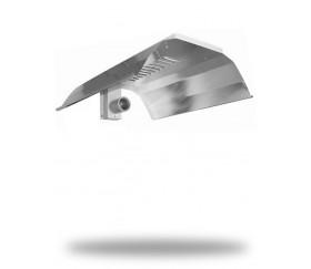 REFLECTOR CFL DURO BAJO CONSUMO
