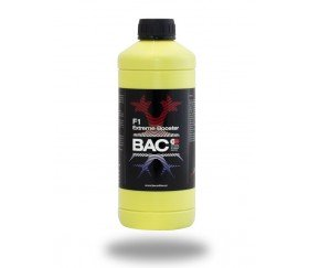 BAC - F1 Extreme Booster