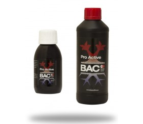 BAC - Pro Active