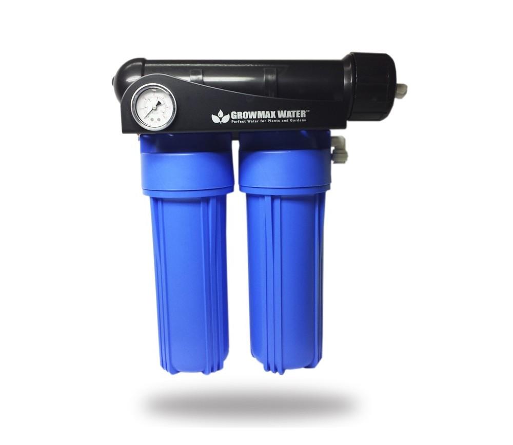 Filtro de osmosis - GrowMax Water 500