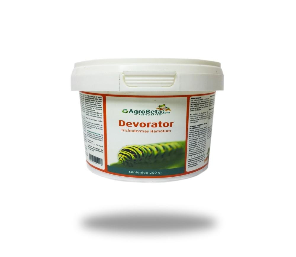 Devorator - Agrobeta