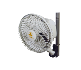 VENTILADOR MONKEY FAN DE BARRA SECRET JARDIN