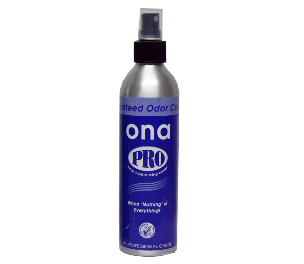 ONA SPRAY NEUTRALIZADOR DE OLOR