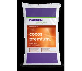 PLAGRON COCO 50L