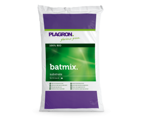 PLAGRON BAT MIX 50L