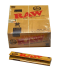 CAJA PAPEL RAW KING SIZE