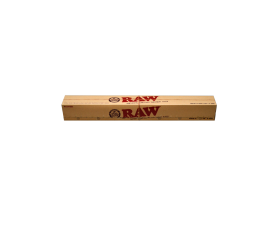 PAPEL RAW ROLLO PARA EXTRACCIONES