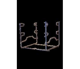 soporte extractor RVK