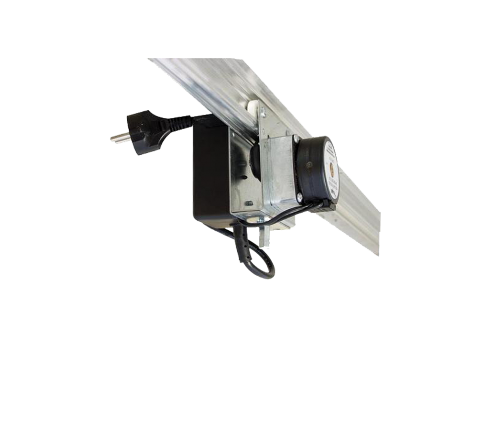 LIGHTRAIL 3.5 INTELL-DRIVE