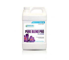 PURE BLEND PRO BLOOM 2-3-5