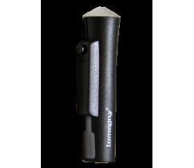 MICROSCOPIO LED 60X-100X