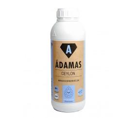 Excellent Nutrients - Ceylon