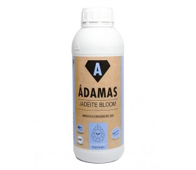 Excellent Nutrients - Jadeite Bloom