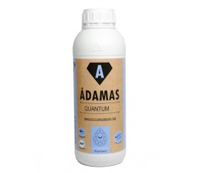 Excellent Nutrients - Quantum