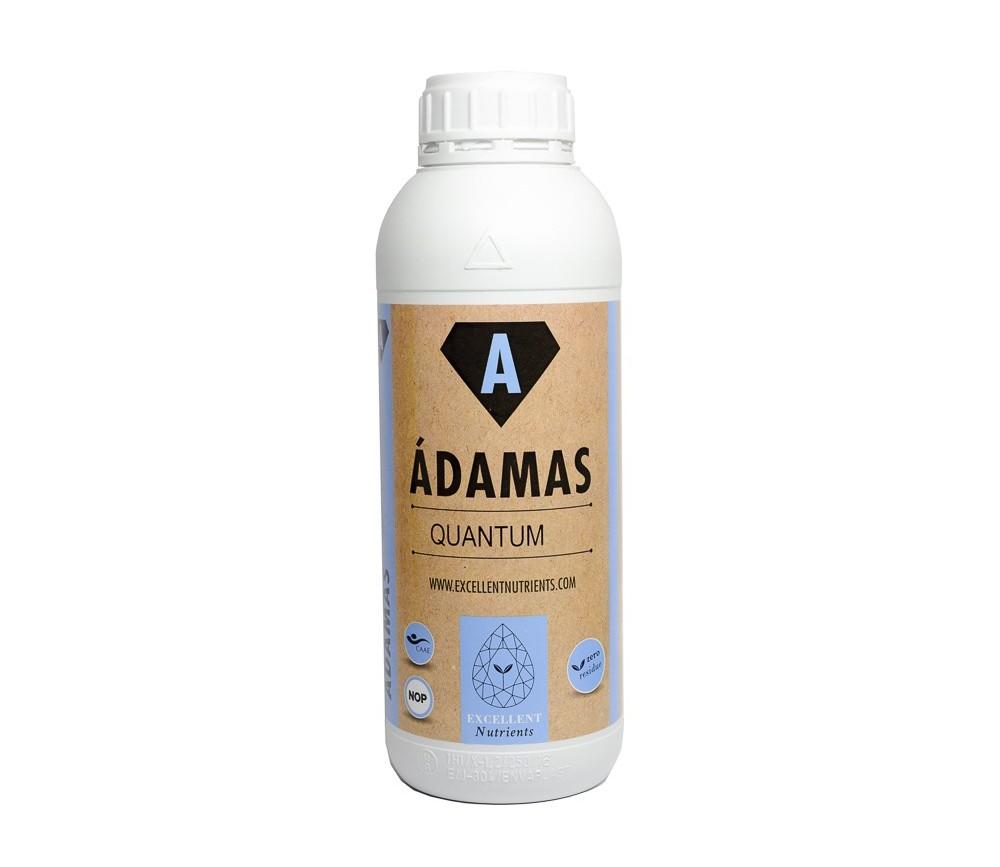 Excellent Nutrients - Quantum