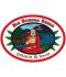 Hindu Cream - Big Buddha Seeds