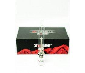 V-ONE 2.0 Recambio Bubbler de cristal y tapa - XVape