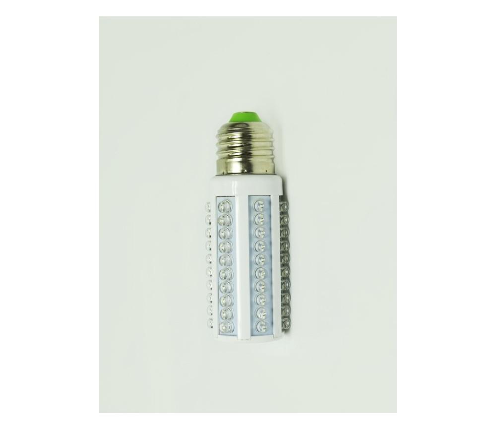 PURE LIGHT GREEN LED 3.5W, LUZ VERDE