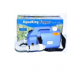 AQUAKING FOGGER AKF-1000