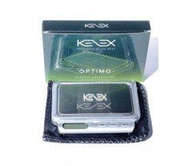 Báscula Kenex Optimo 0.01-100 g