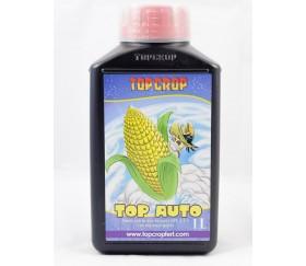 Top Auto - Top Crop