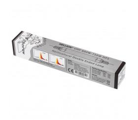 Lámpara Hellion DE 600/750 W HPS (400V) - Adjust-A-Wings