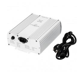BALASTRO ELECTRONICO HELLION DE UHF 600 - 750 W (400V)