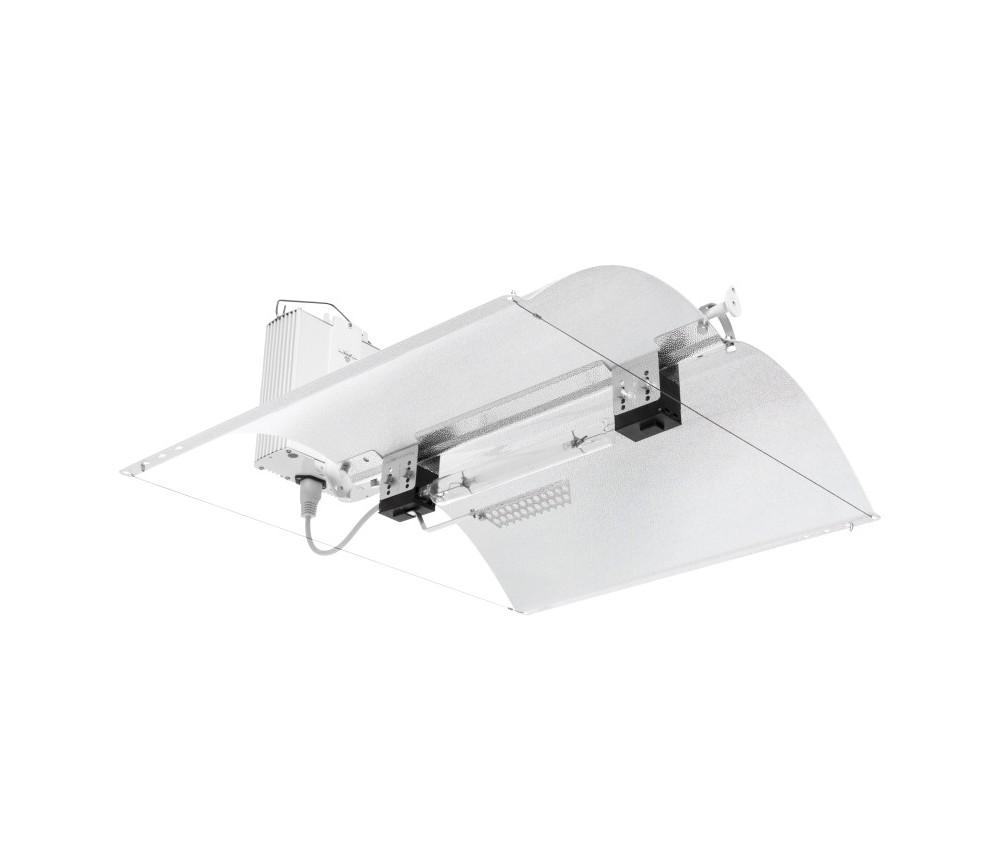 Kit Hellion Reflector Adjust-A-Wings Medium Profesional + Spreader