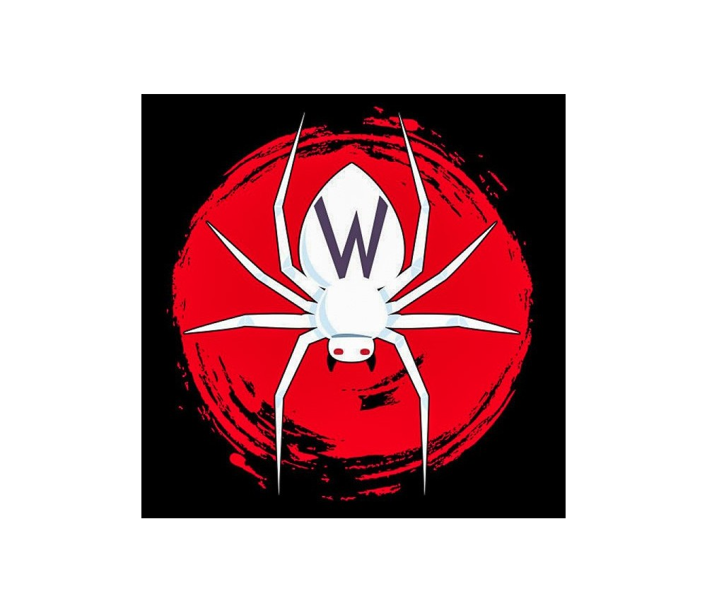 White Widow Original Auto - Sumo Seeds