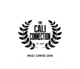 Lemon Tart - The Cali Connection