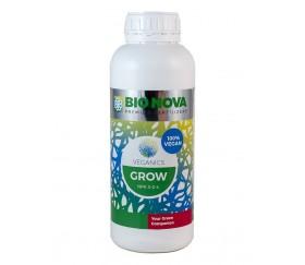 Bio Nova Veganics Grow