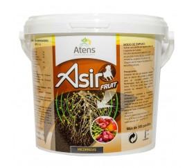 Asir Fruit