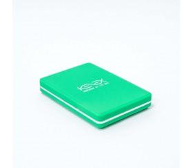 Báscula Kenex Rosin 200 X 0.01G