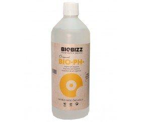 BioBizz BIO PH-